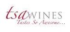 TSA Wines V2