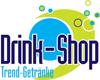 Drink-Shop