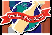 DOTW_logo
